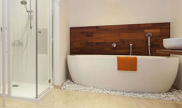Bathroom Design & Renovation East Gosford, Wall & Floor Tiling Green Point, Laundry Renovation Point Clare