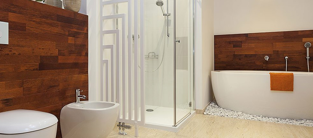 Bathroom Renovation East Gosford, Shower Screens Kariong, Pool fencing Wyoming, Bathroom Repairs Central Coast, Mixers & Faucets Wyoming