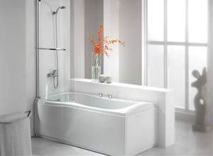 Bathroom Repairs Central Coast, Kitchen Splashbacks Kariong, Frameless Shower Screens Wyoming, Bathroom Maintenance Green Point, Bathroom Renovation East Gosford