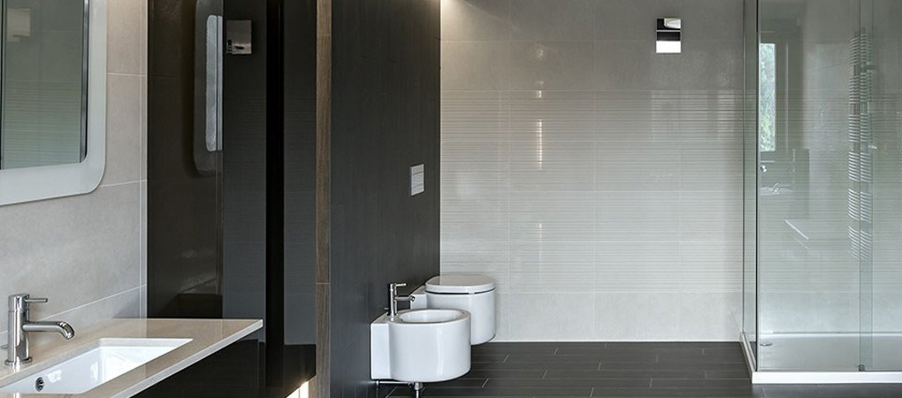 Kitchen Splashbacks East Gosford, Bathroom Renovation Central Coast, Bathroom Repairs Kariong, Bathroom Maintenance Wyoming